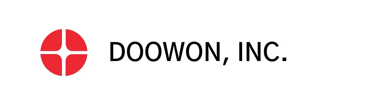 DOOWON-INITIAL-LOGO