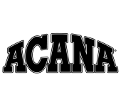 ACANA-Black-Logo