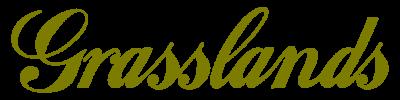 GRASSLAND TITLE