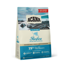 NS ACANA Cat Pacifica Front Right 1.8kg