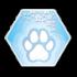 badge-aqua-breeze-paw-activated-icon-aqua-blue