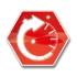 badge-multiple-cat-continuous-freshness-icon-red