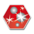 badge-multiple-cat-odour-fighters-icon-red