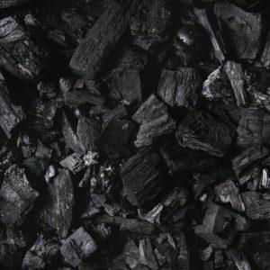 black-charcoal-background_72772-6996