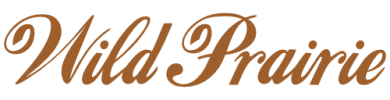 wild frairie logo